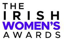The Irish Women's Awards