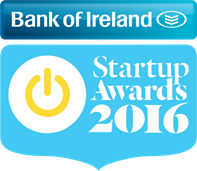 New Frontiers participants shortlisted for Startup Awards 2016