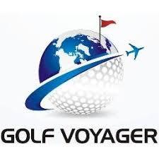 2015 HSBC Golf Business Forum Innovation Award