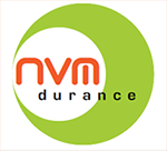 NVMdurance extending the life of solid-state discs (SSDs),