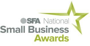 SFA National Small Business Awards